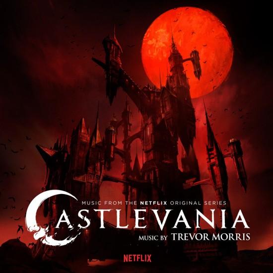 castlevania_1200