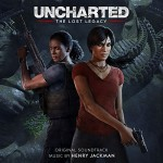 uncharted_ll_ost