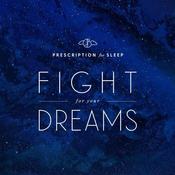 PfS_fightforyourdreams