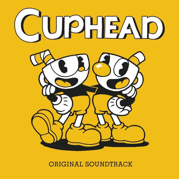 Cuphead OST: Nearly 3 Hours of Jazz, Ragtime, and Surprises