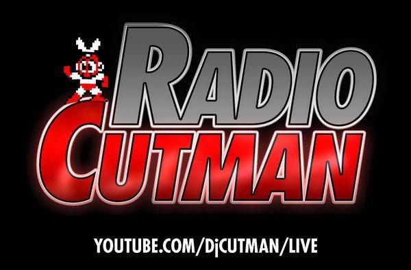 DJ Cutman launches 24/7, lo-fi Game Music Beats Stream
