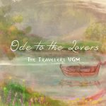 ode-to-the-lovers-the-travelers-album-cover1000