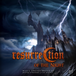resurrectionofthenight