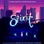 spirit_album