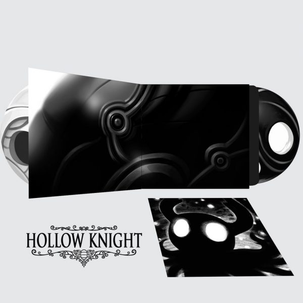 HollowKnightFakeout2