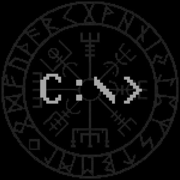 Avant-garde, Metal, Chiptune: Master Boot Record and VirtuaVerse