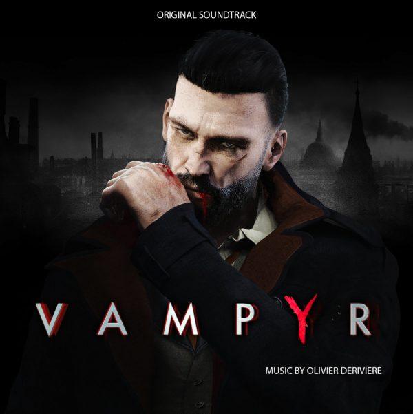 vampyr_ost